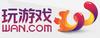 北京畅游时代数码技术有限公司