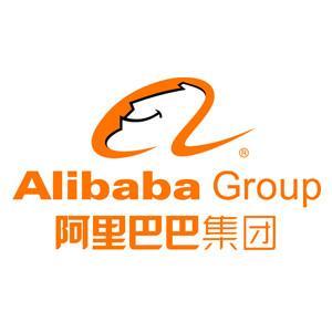 阿里巴巴(中国)有限公司