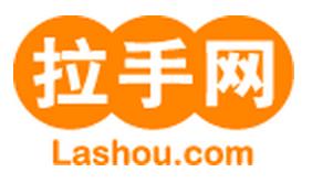 北京拉手网络技术有限公司