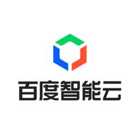 百度云计算技术(北京)有限公司