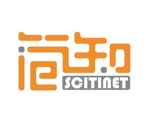 上海简知网络科技有限公司