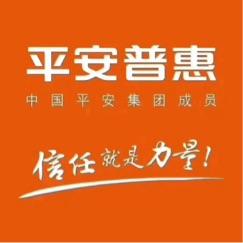 平安普惠投资咨询有限公司杭州下城分公司