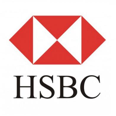 汇丰银行(中国)有限公司