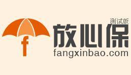 北京和讯在线信息咨询服务有限公司