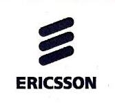 爱立信(西安)信息通信技术服务有限公司