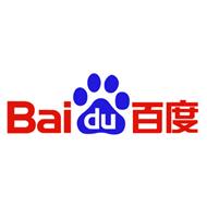 北京百度网讯科技有限公司广州分公司